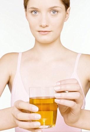 Способ похудеть не быстро без диет и таблеток